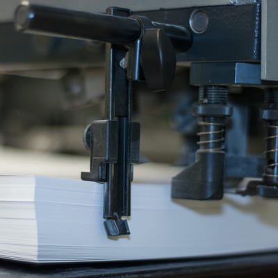 ph-offset-printing.03